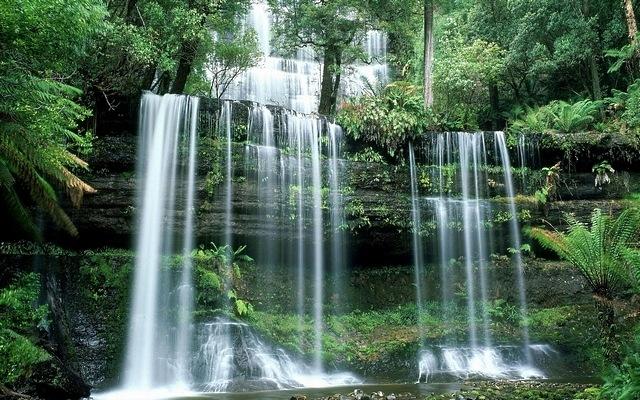 waterfalls01