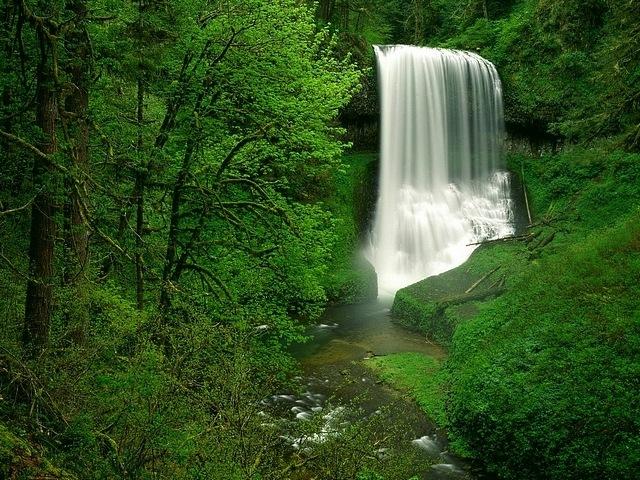 waterfalls03