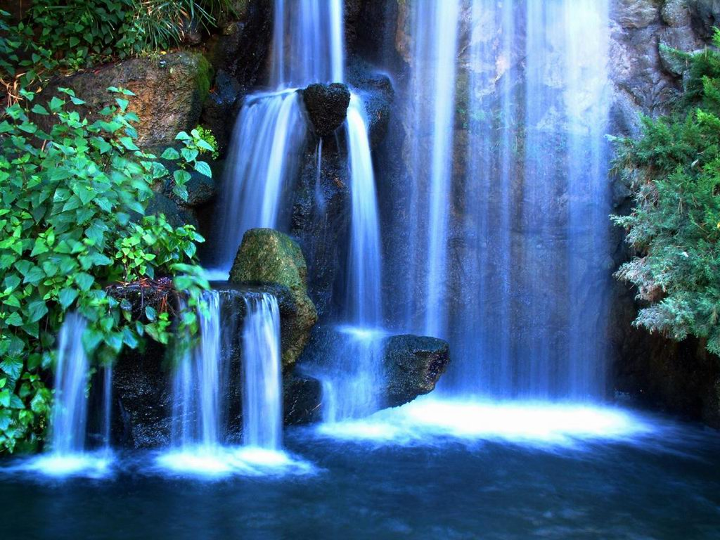 waterfall+wallpaper+download+new e