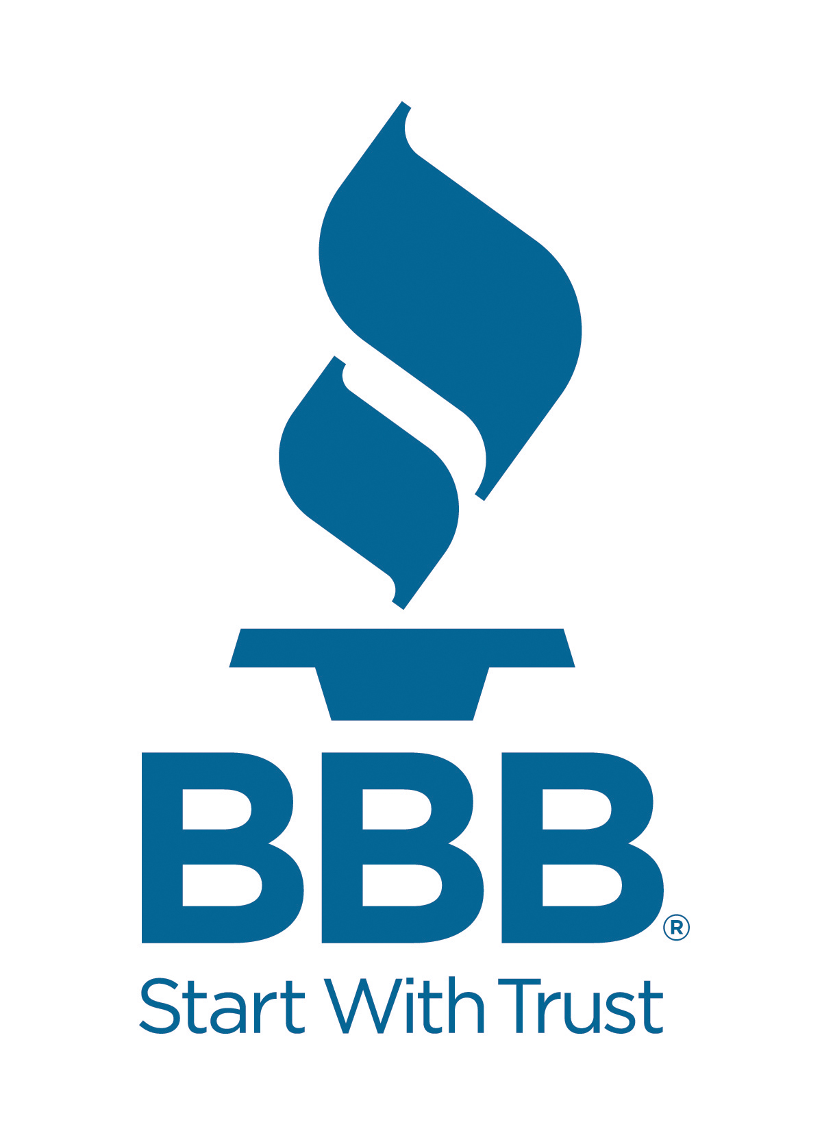 pressure washing Lafayette LA, better business bureau of Acadiana,